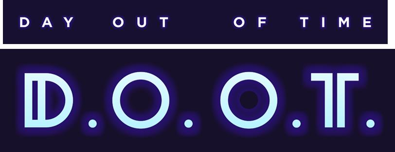 D.O.O.T Festival